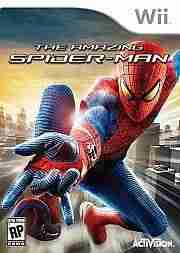 Descargar The Amazing Spiderman [MULTI][USA][iCON] por Torrent